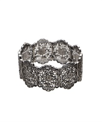 Antique Lace-style breath(Antique silver-M)