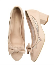 Pumps_DN621X13P