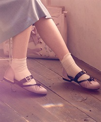 【2Buy20%OFF】Shoes_DN621X21P