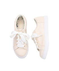 【2Buy20%OFF】Low-cut sneakers(White-M)