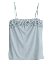 Camisole_FN2X04