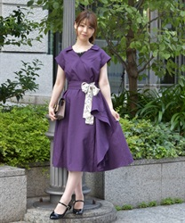 Dress_IM351X33(Purple-Free)