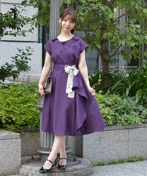 【2Buy20%OFF】Dress_IM351X33
