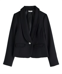 Jacket_IM412X28(Black-Free)