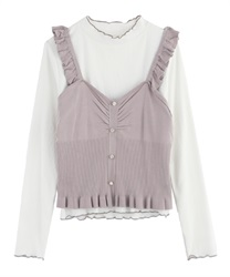 Tops_MR116X03P(Pale pink-Free)