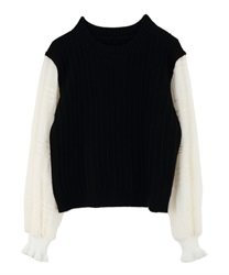 Tops_TE20SSX61(Black-Free)