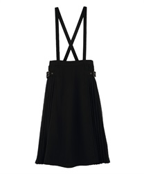 Skirt_TS285X55(Black-Free)