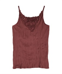 Camisole_TS2X544