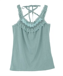 Camisole_TS2X550