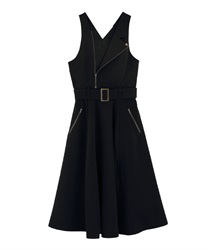 Dress_TS341X24P(Black-Free)