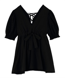 Tunic_TS352X155(Black-Free)