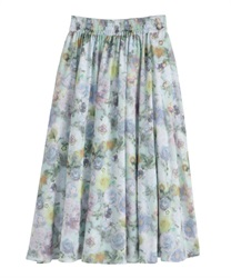 Long skirt_VE291X04