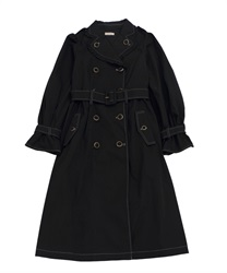 Coat_VE442X04P(Black-Free)