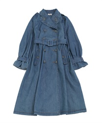 Coat_VE442X04P(Indigo-Free)