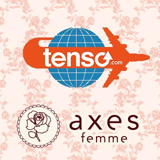 TENSO_com