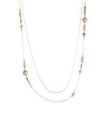 Necklace_AD643X06