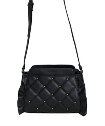 Bag_AK613X28(Black-M)
