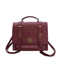 Bag_AK613X31(Wine-M)