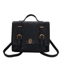 Bag_AK613X31(Black-M)