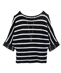 【MAX80%OFF】Tops_AS131X16