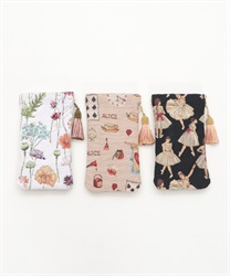 【2Buy10%OFF】Gobelins glasses pouch