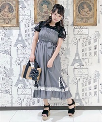 Wide pants_BK242X05(Grey-Free)