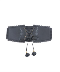 Belt_BL631X51(Black-M)