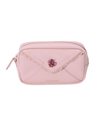 Others_BL639X35(Pale pink-M)
