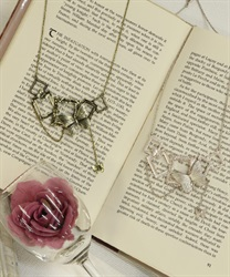 Necklace_BL643X87