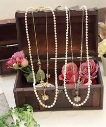 Necklace_BL643X92