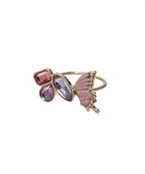 Ring_BL645X21(Pale pink-M)