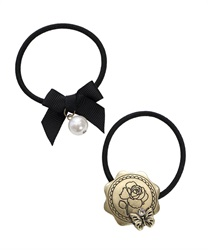 Other jewelry_BL649X30(Black-M)