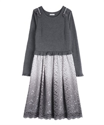 Dress_CI361X04(Grey-Free)