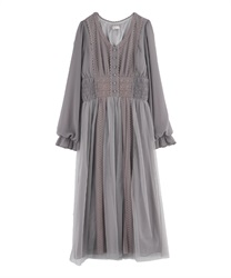 Dress_CI361X11(Grey-Free)