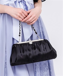 Formal bag_CO611X07
