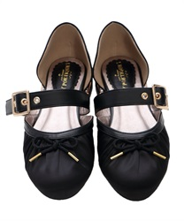 Shoes_DN621X21P(Black-S)
