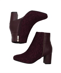 Boots_DN623X25