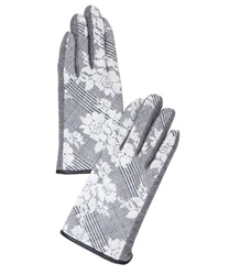 Gloves_FD634X88(Grey-M)