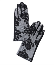 Gloves_FD634X88(Black-M)