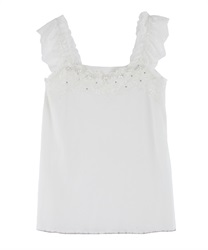 Camisole_FN2X01P