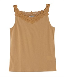 Camisole_FN2X15