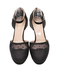 Pumps_HN621X143(Black-M)