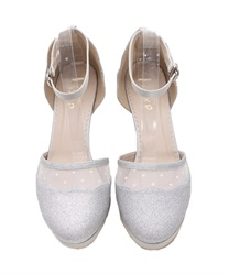 Pumps_HN621X143(Silver-M)