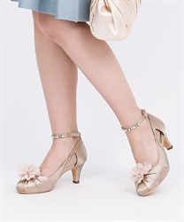 Pumps_HN621X92