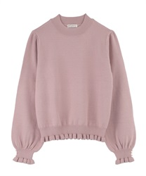 Tops_IM131X02(Pale pink-Free)