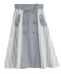 Skirt_IM285X09(Grey-Free)