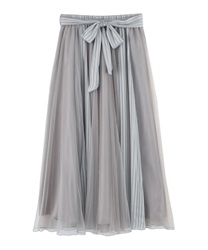 Long skirt_IM291X10