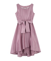 Dress_IM341X126(Pale pink-Free)