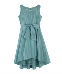 Dress_IM341X126(Green-Free)