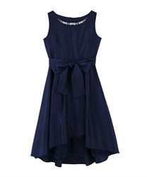 Dress_IM341X126(Navy-Free)